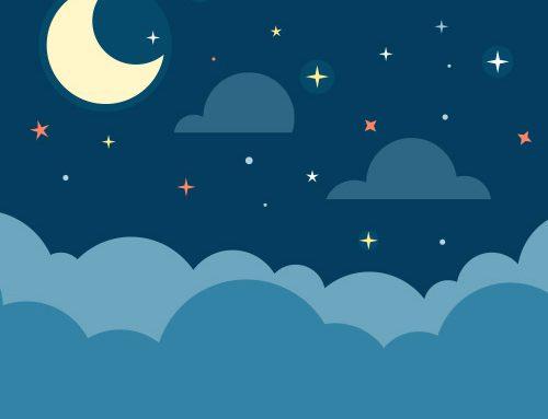 Sabato 27 Luglio 2019Racconti di stelle… sotto le stelle